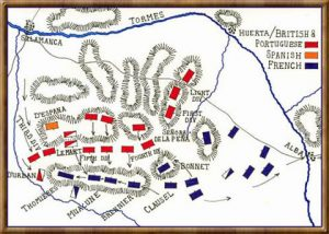 battle-plan-salamanca